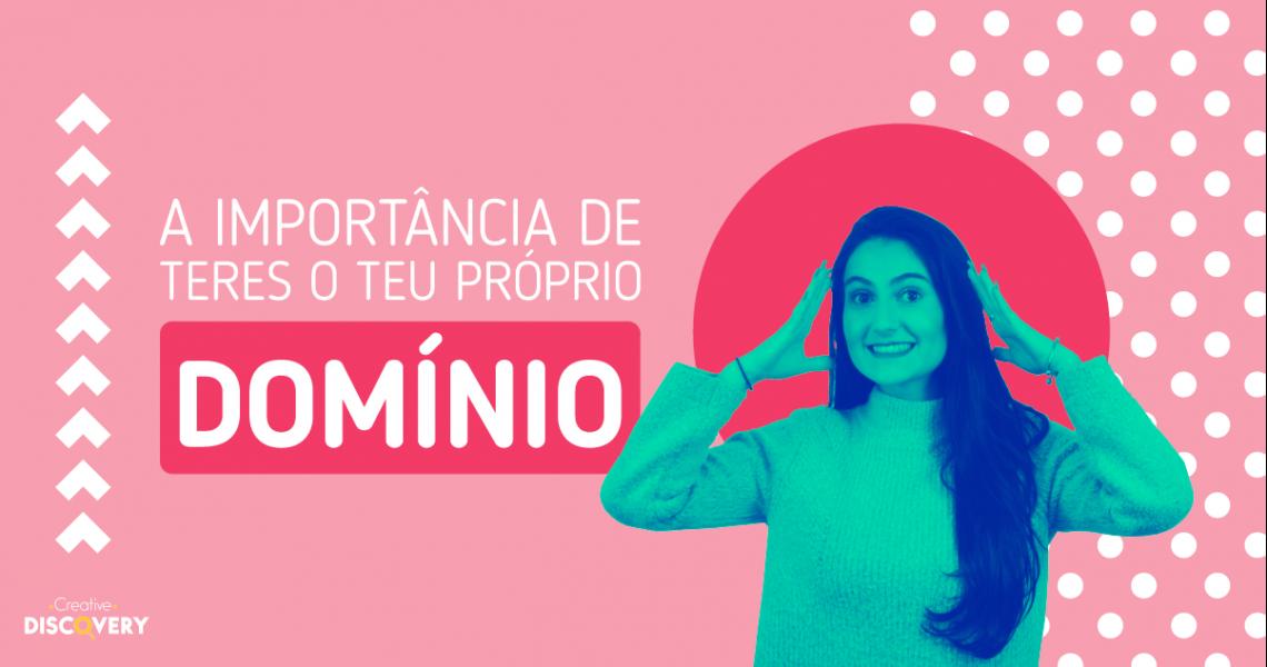 Blog, SEO, Hosting, Alojamento Web, Domínio, Registo, Marketing Digital,Portugal