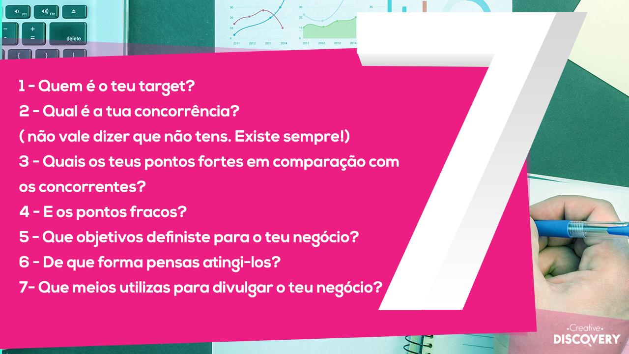 target, marketing, negocio, sucesso, publicidade, creative, discovery, oeiras, cascais, Lisboa