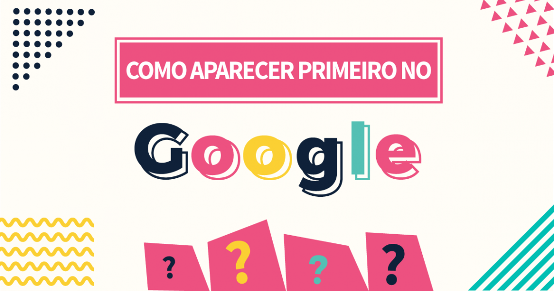 Blog, SEO, Google, Marketing Digital, Web Design, Design, Portugal