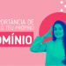Blog, SEO, Hosting, Alojamento Web, Domínio, Registo, Marketing Digital,Portugal