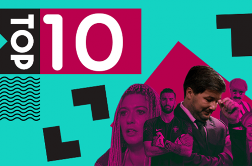 Top 10, Google, Portugal, Marketing Digital, Blog Marketing
