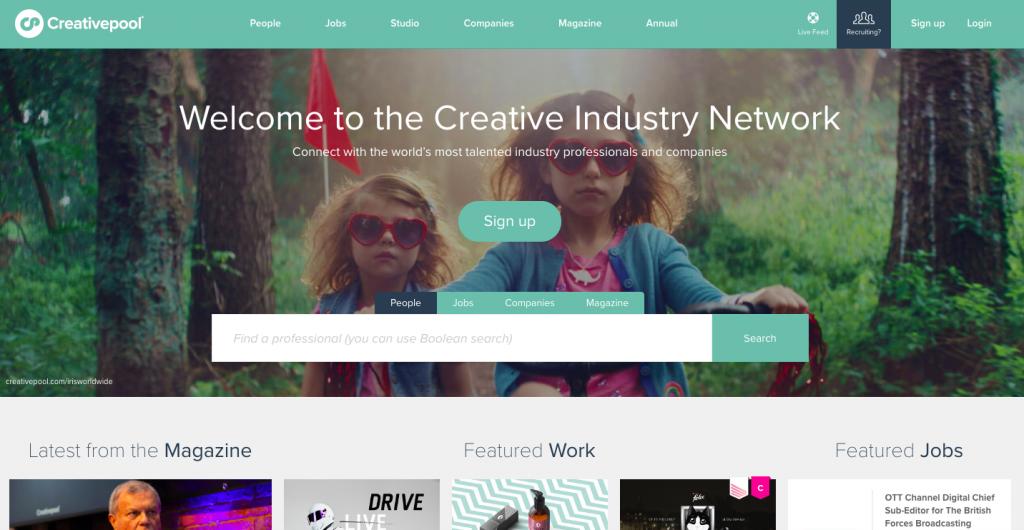 Design, Blog, Marketing digital lisboa, conteudo redes sociais