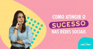blog marketing, oeiras, redes sociais, creative discovery