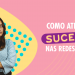 blog marketing, oeiras, redes sociais, creative discovery