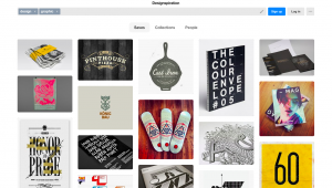 marketing portugal, agencia criativa, seo agency, digital agency