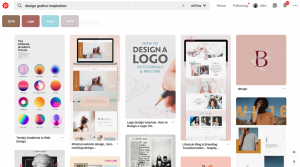 Blog de Design, Artigo Ines Costa, Inspiracao
