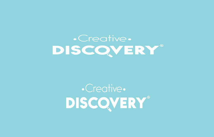 shift, bom design, agencia marketing, creative discovery
