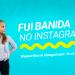 Shadow Ban, Instagram, Banido, Sem Likes, Hashtags