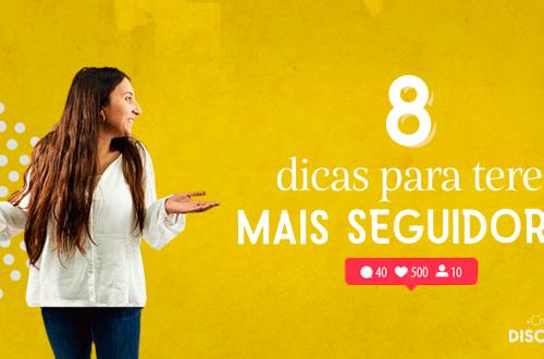 Beatriz Milhano, Seguidores, Palhaço Batatinha, Instagram, Interação