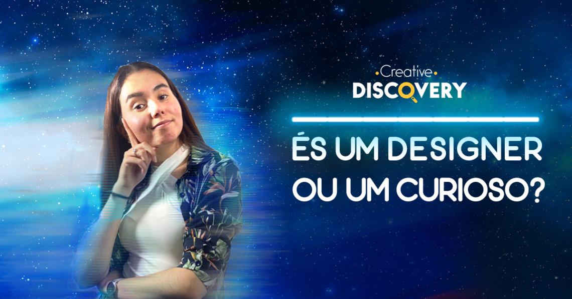 Marina Uchoa, Designer, Curioso, Quiz, Carolina Bracher